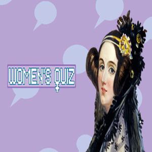 Womens Quiz
