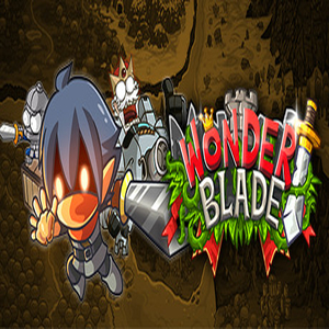 Buy Wonder Blade PS4 Compare Prices
