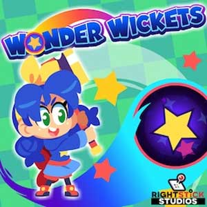 Buy Wonder Wickets CD Key Compare Prices