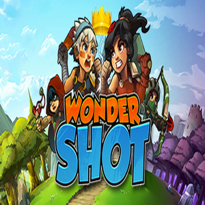 Buy Wondershot Nintendo Switch Compare Prices