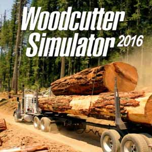 Buy Woodcutter Simulator 2016 Xbox One Code Compare Prices