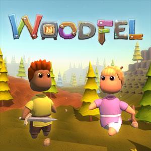 Woodfel