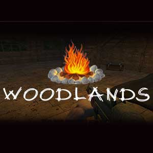 Buy Woodlands CD Key Compare Prices