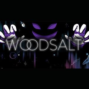 Buy Woodsalt CD Key Compare Prices