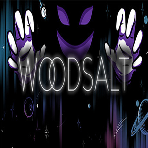 Buy Woodsalt Nintendo Switch Compare Prices