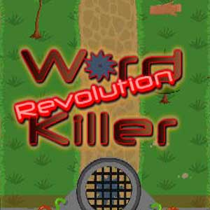 Buy Word Killer Revolution CD Key Compare Prices
