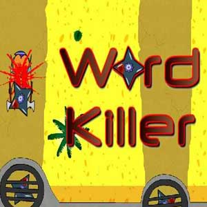 Buy Word Killer Zorgilonian Chronicles CD Key Compare Prices