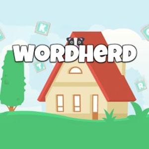 Buy WordHerd PS4 Compare Prices