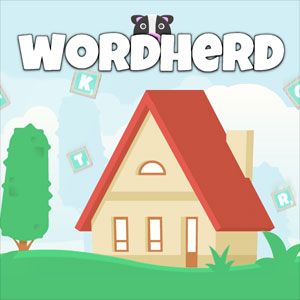 WordHerd