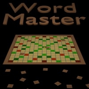 Buy WordMaster CD KEY Compare Prices