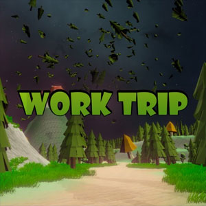 Work Trip