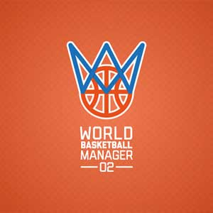 Buy World Basketball Manager 2 CD Key Compare Prices