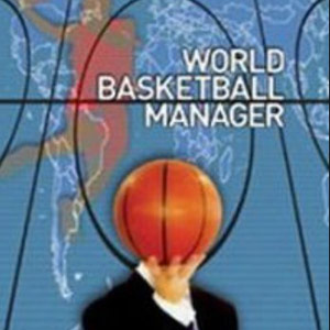Buy World Basketball Manager 2010 CD Key Compare Prices