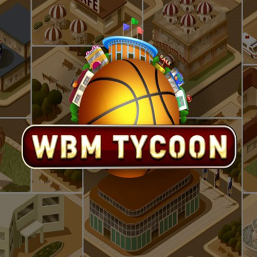 Buy World Basketball Manager Tycoon CD Key Compare Prices