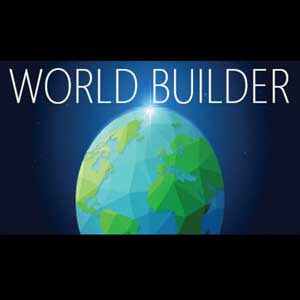 Buy World Builder CD Key Compare Prices