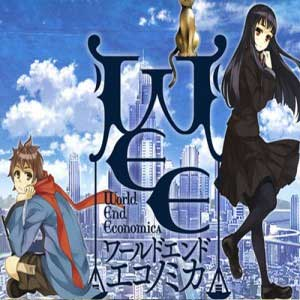 Buy World End Economica Episode 02 CD Key Compare Prices