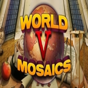 Buy World Mosaics 5 CD Key Compare Prices