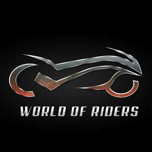 Buy World Of Riders Nintendo Switch Compare Prices