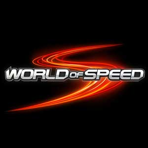 Buy World of Speed CD Key Compare Prices