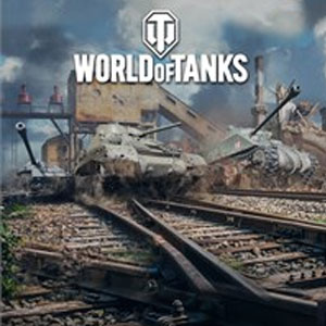 World of Tanks Battle Masters Pack