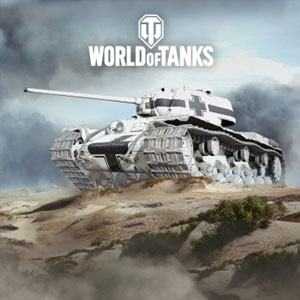 Buy World of Tanks Captured KV-1 Xbox One Compare Prices