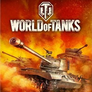 Buy World of Tanks Premium Starter Pack Xbox Series Compare Prices