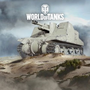 Buy World of Tanks Start It Up Xbox One Compare Prices