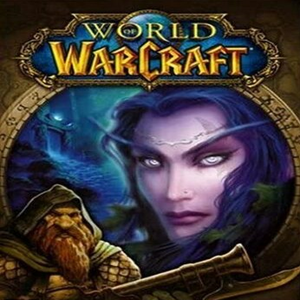 World of Warcraft Heart of the Aspects Mount