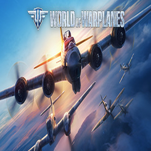 Buy World of Warplanes CD Key Compare Prices
