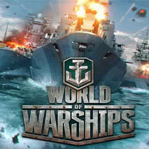 Buy World of Warships CD Key Compare Prices