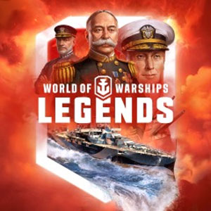 Buy World of Warships Legends Arkansas Brawler Xbox Series X Compare Prices