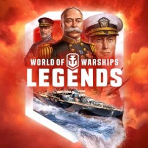 World of Warships Legends Arkansas Brawler