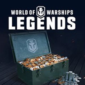 World of Warships Legends Navy of the Realm