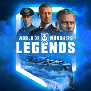 World of Warships Legends Pocket Battleship
