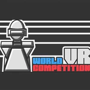 Buy World VR Competition CD Key Compare Prices