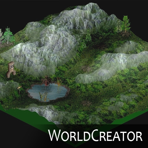 Buy WorldCreator CD Key Compare Prices
