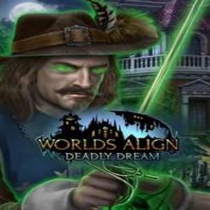 Worlds Align Deadly Dream