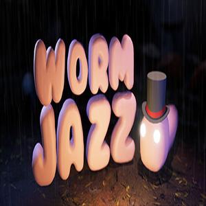 Buy Worm Jazz Nintendo Switch Compare Prices