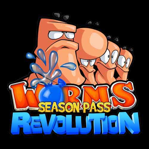Buy Worms Revolution Season Pass CD KEY Compare Prices