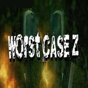 Buy Worst Case Z CD Key Compare Prices