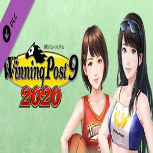 WP9 2020