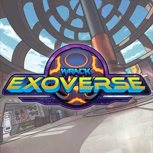 Buy Wrack Exoverse CD Key Compare Prices