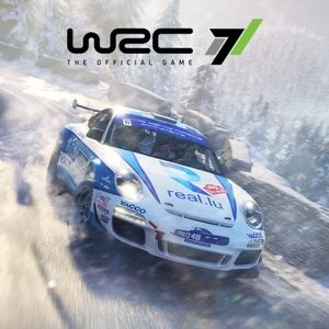 Buy WRC 7 Porsche 911 GT3 RS RGT PS4 Compare Prices