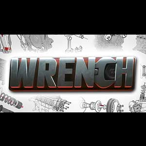 Buy Wrench CD Key Compare Prices