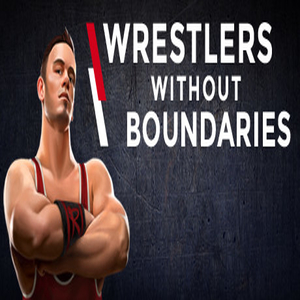 Wrestlers Without Boundaries