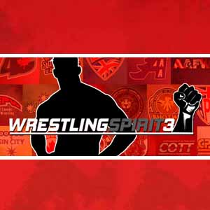 Buy Wrestling Spirit 3 CD Key Compare Prices