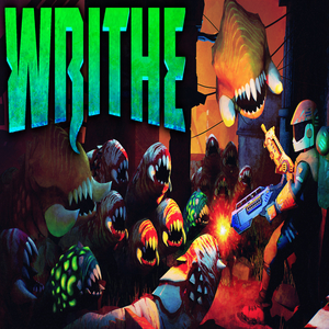 Buy WRITHE Nintendo Switch Compare Prices