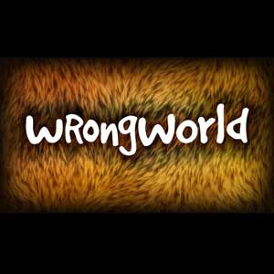 Wrongworld