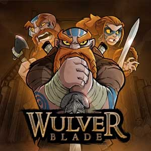 Buy Wulverblade CD Key Compare Prices