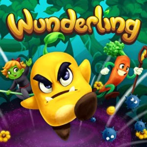 Wunderling